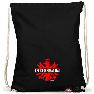 Gym-Sack (extra stabil)